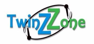 TwinZZone